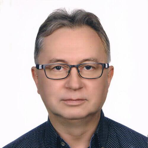 Ryszard Mowlik Ginekolog